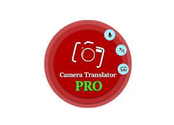 All Language-Camera Translator PRO Worth Rs. 200 For Free